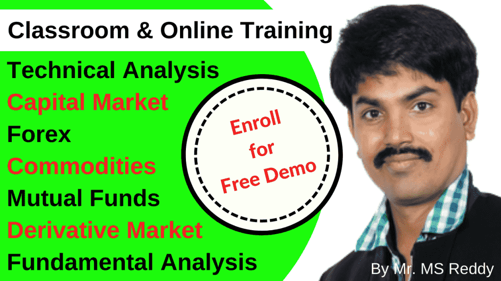 ncfm academy hyderabad courses